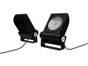 Projecteur LED VERSAT