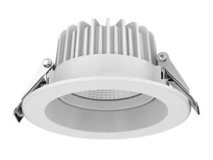 Downlight LED COB Dolux