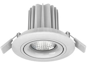 Downlight LED COB Luna MDL3