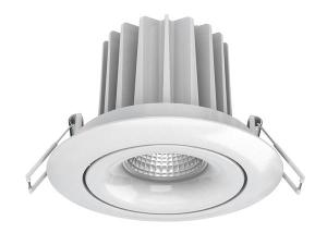 Downlight LED COB Luna MDL35