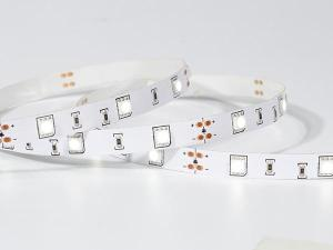 Ruban LED haute luminosité SMD 5050